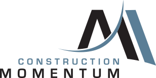 Construction Momentum